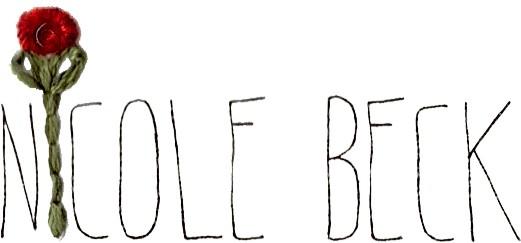 becknicole.com